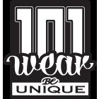 101 Wear
